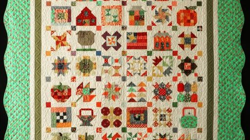 Oakland County Quilt Guild | Promoting the art of quilt making. : green country quilt guild - Adamdwight.com
