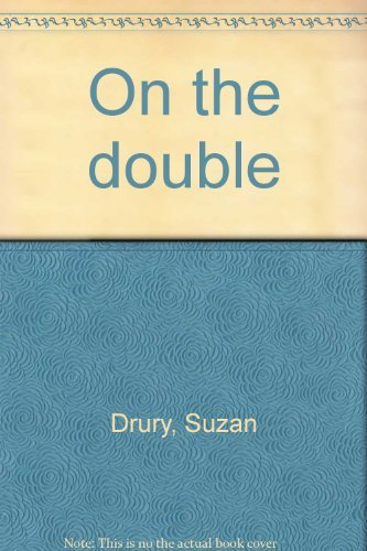 On the double
