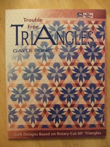 Trouble Free Triangles
