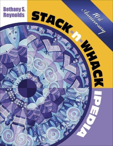 Stack-N-Whackipedia